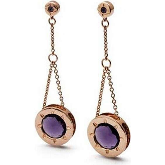 orecchini donna gioielli Brosway BCE23