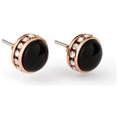 orecchini donna gioielli Brosway BEL22