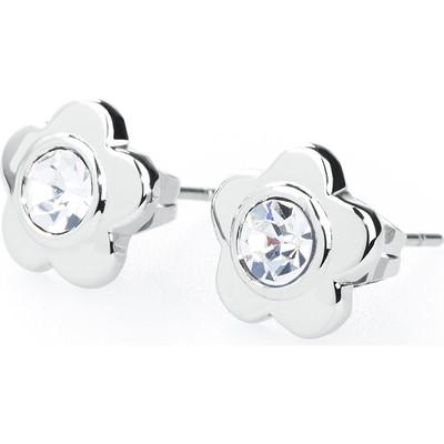 orecchini donna gioielli Brosway Epsilon BEO24