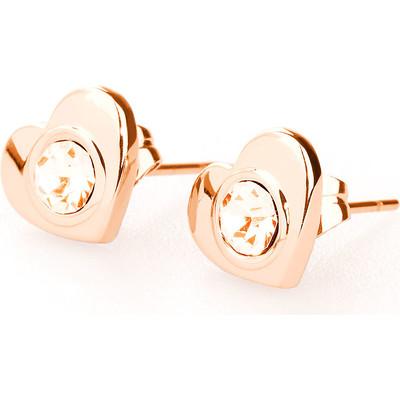orecchini donna gioielli Brosway Epsilon BEO27