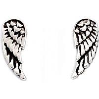orecchini donna gioielli Chrysalis Incantata CRET0213SP