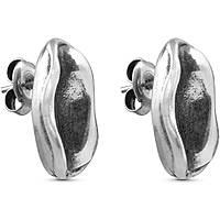 orecchini donna gioielli Ciclòn Boreal 182601-12