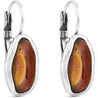 orecchini donna gioielli Ciclòn Boreal 182602-11