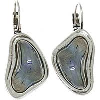 orecchini donna gioielli Ciclòn Infinite 171602-10