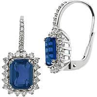 orecchini donna gioielli Comete Cleopatra ORB 770
