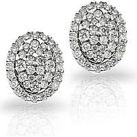 orecchini donna gioielli Comete Fenice ORB 752