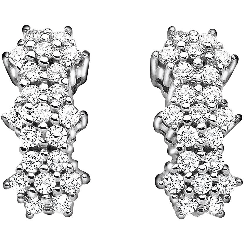 orecchini donna gioielli Comete ORB 504