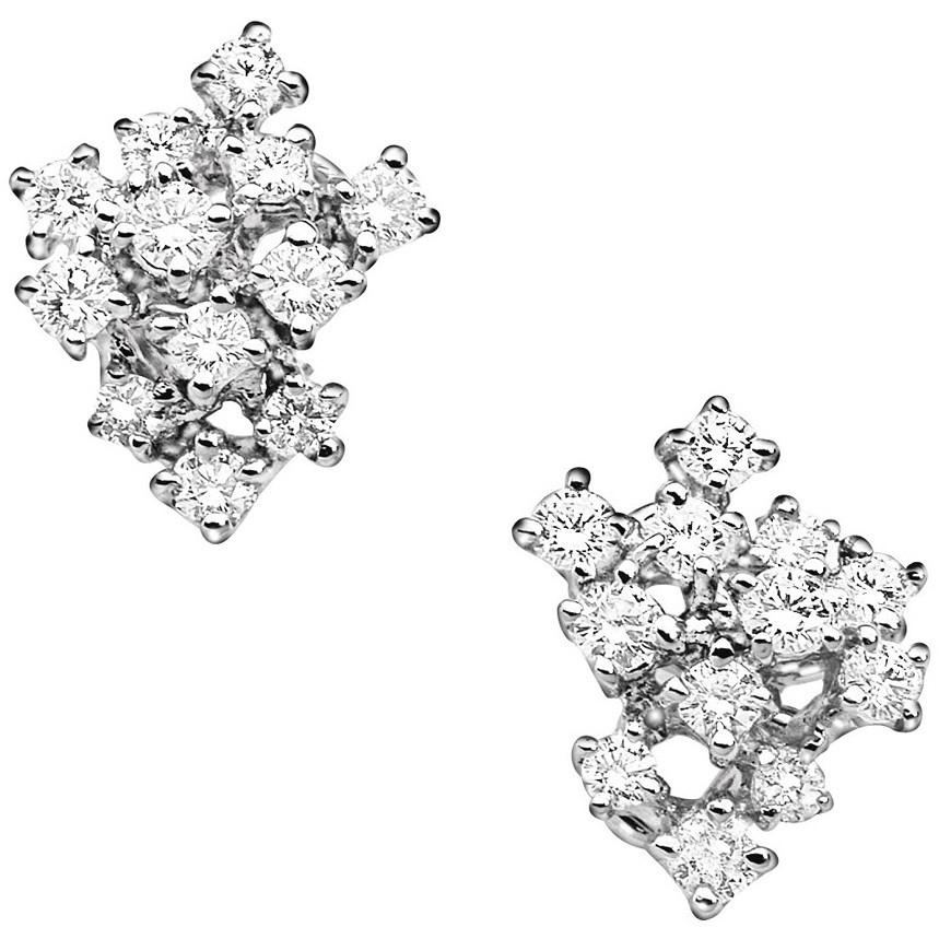 orecchini donna gioielli Comete ORB 530