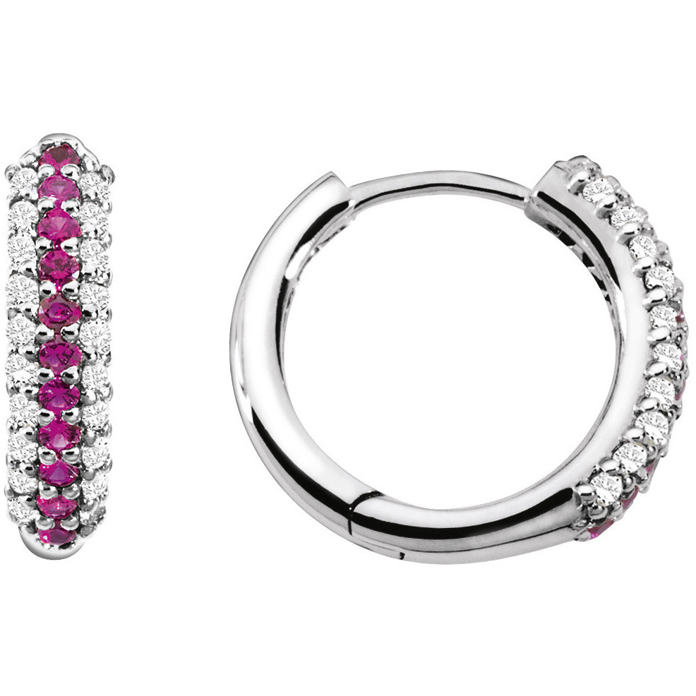 orecchini donna gioielli Comete ORB 544