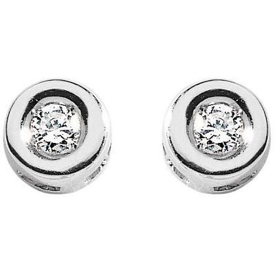 orecchini donna gioielli Comete ORB 569