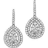 orecchini donna gioielli Comete ORB 675