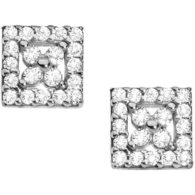 orecchini donna gioielli Comete ORB 680