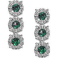 orecchini donna gioielli Comete ORB 721