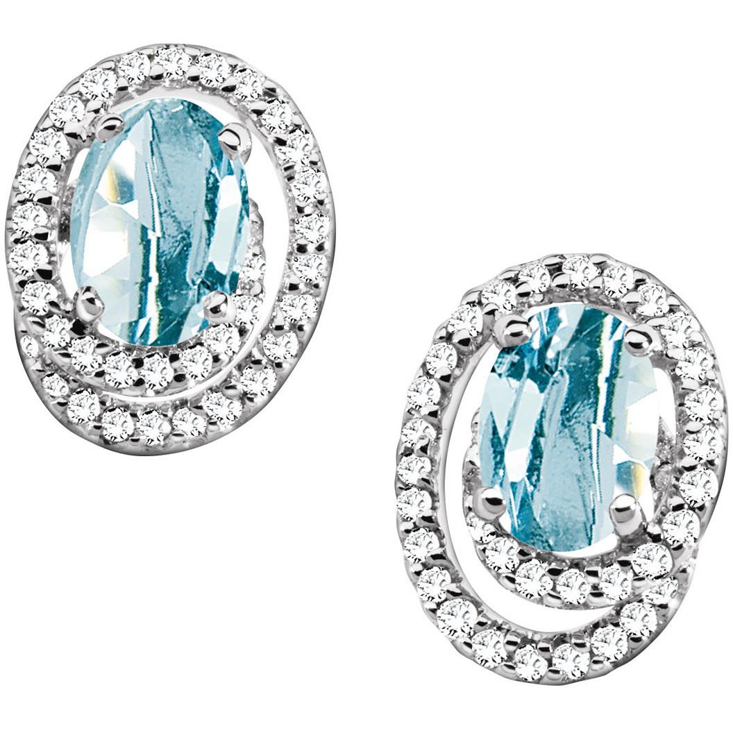 orecchini donna gioielli Comete ORQ 193