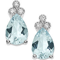 orecchini donna gioielli Comete ORQ 233