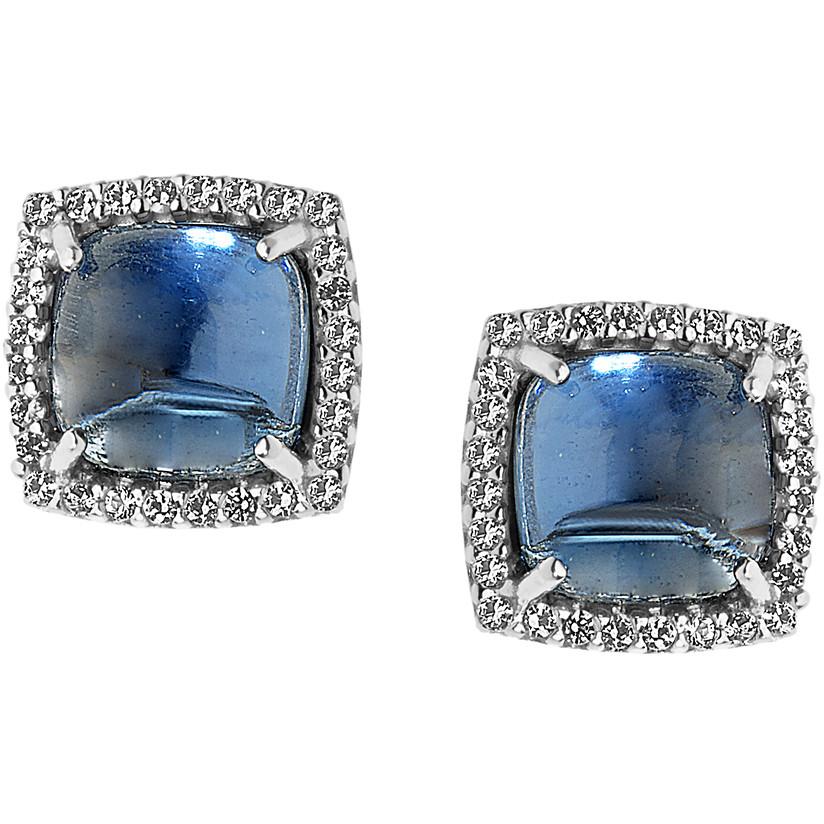 orecchini donna gioielli Comete ORTZ 137
