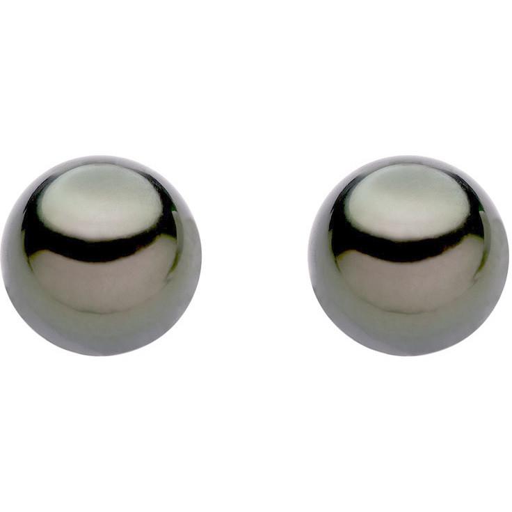 orecchini donna gioielli Comete Perla ORP 521