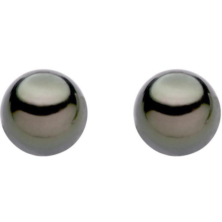 orecchini donna gioielli Comete Perla ORP 522