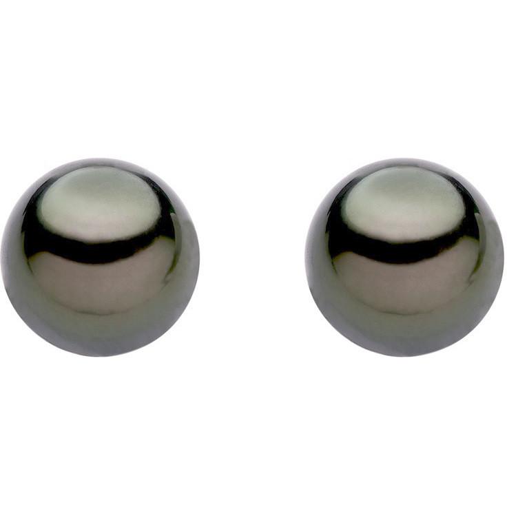 orecchini donna gioielli Comete Perla ORP 523