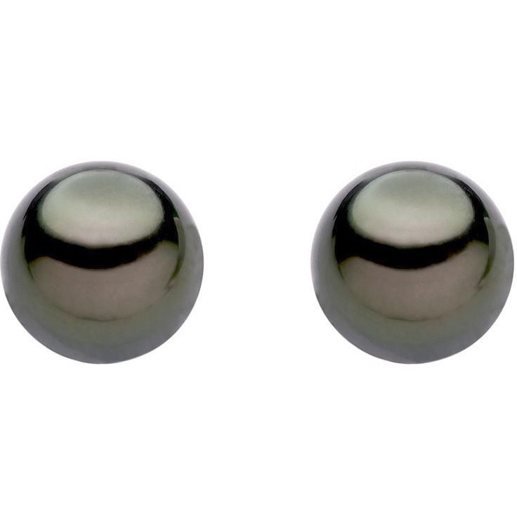 orecchini donna gioielli Comete Perla ORP 524