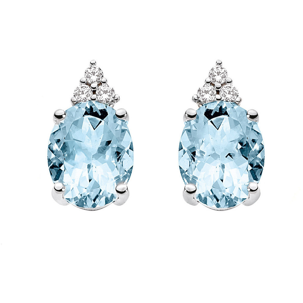 vendita calda online 3bf1d 2b745 orecchini donna gioielli Comete Pietre preziose colorate ORQ 206