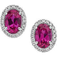 orecchini donna gioielli Comete Storia di Luce ORB 913