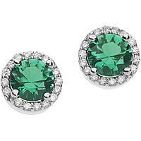 orecchini donna gioielli Comete Storia di Luce ORB 923