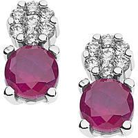 orecchini donna gioielli Comete Venere ORB 794