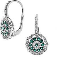 orecchini donna gioielli Comete Vittoria ORB 726