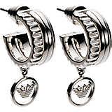 orecchini donna gioielli Emporio Armani EG2807040