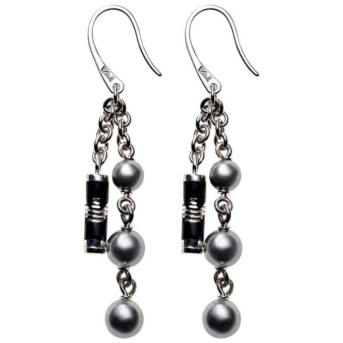 orecchini donna gioielli Emporio Armani EG2813040