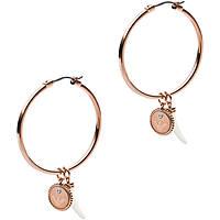 orecchini donna gioielli Emporio Armani EGS2525221