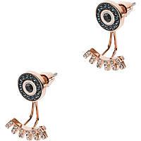 orecchini donna gioielli Emporio Armani EGS2532221