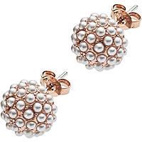 orecchini donna gioielli Emporio Armani EGS2552221
