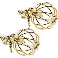 orecchini donna gioielli Emporio Armani EGS2557710