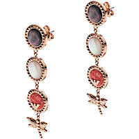 orecchini donna gioielli Emporio Armani EGS2559221