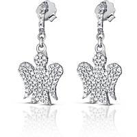 orecchini donna gioielli Giannotti Angeli GIA341