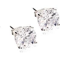 orecchini donna gioielli GioiaPura 20720-01-00