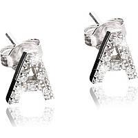orecchini donna gioielli GioiaPura 23768-A01-00