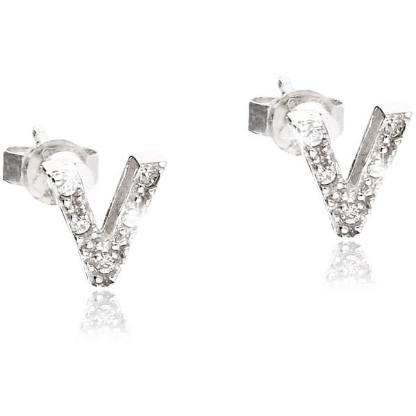 orecchini donna gioielli GioiaPura 23768-V01-00