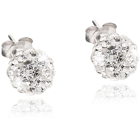 orecchini donna gioielli GioiaPura 28743-01-00