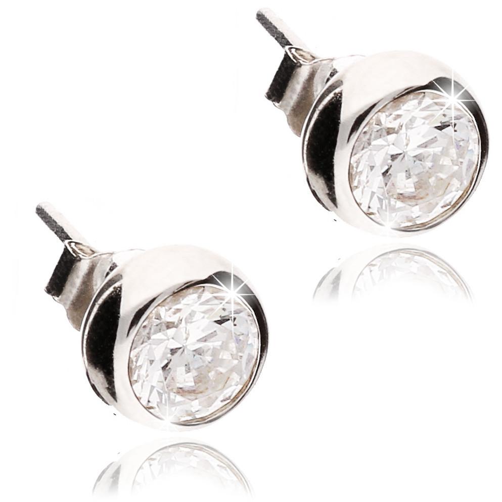 orecchini donna gioielli GioiaPura 30637-01-00