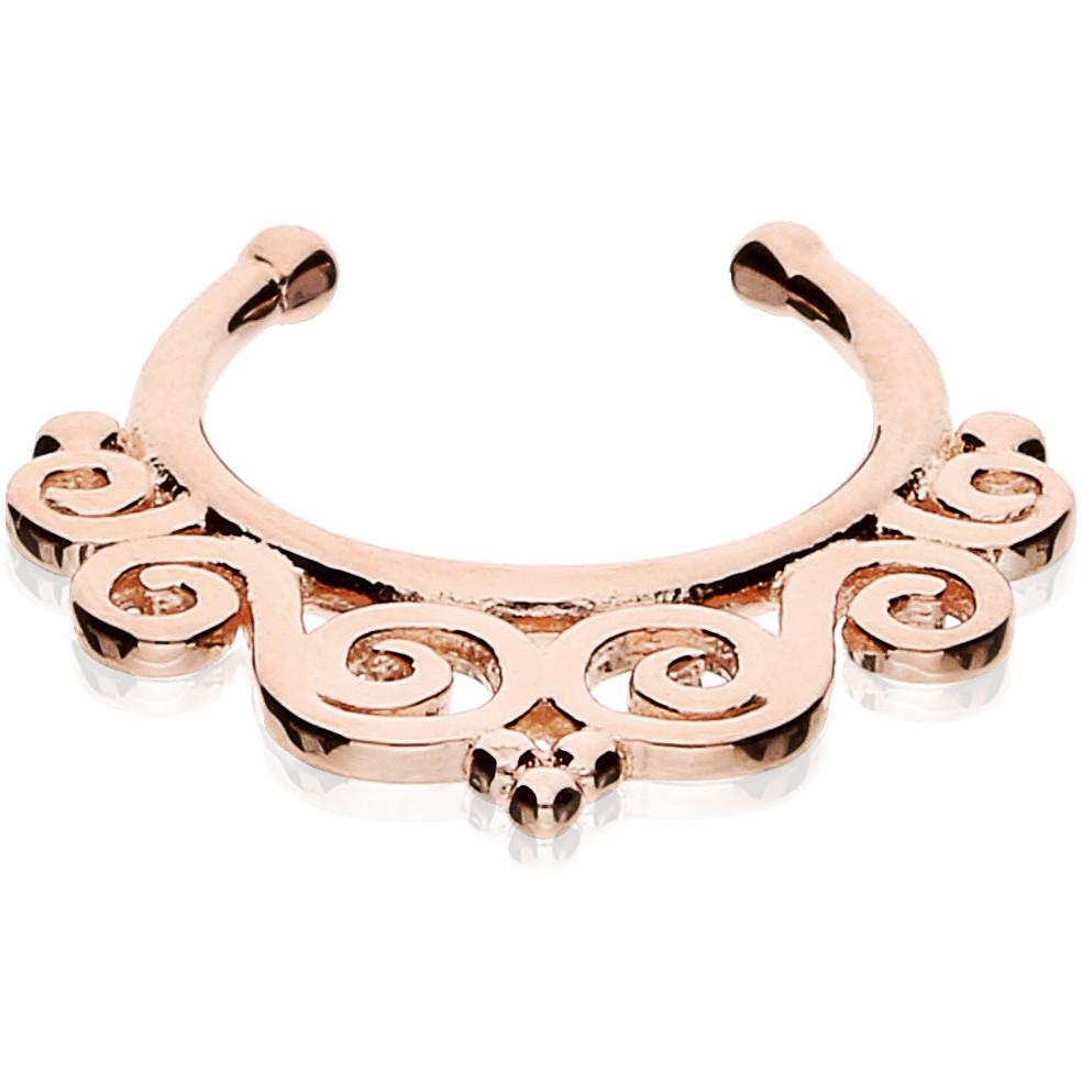 orecchini donna gioielli GioiaPura 39219-010-00