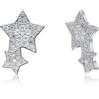 orecchini donna gioielli GioiaPura 49799-01-00
