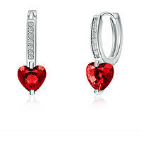 orecchini donna gioielli GioiaPura 52040-05-00