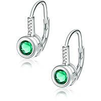 orecchini donna gioielli GioiaPura 52258-04-00