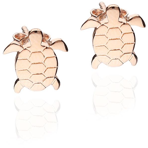 orecchini donna gioielli GioiaPura GPSRSOR2157