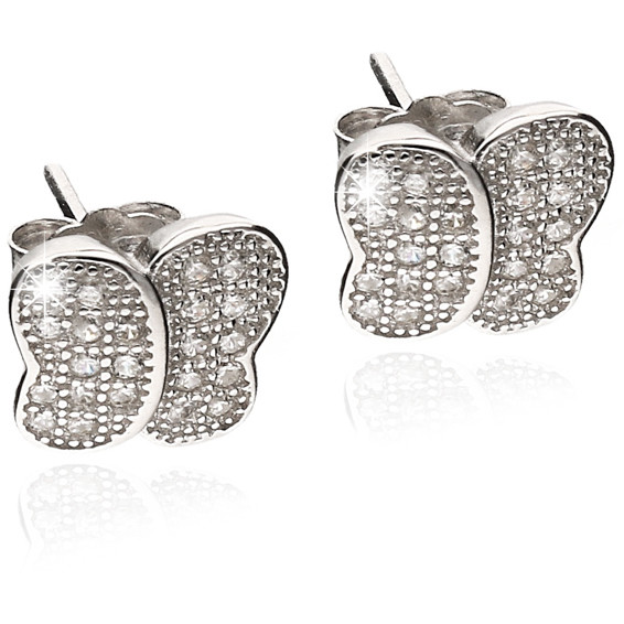 orecchini donna gioielli GioiaPura GPSRSOR2281