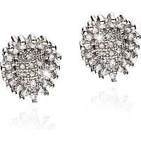 orecchini donna gioielli GioiaPura GPSRSOR2483