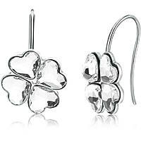 orecchini donna gioielli GioiaPura SXE1502405-2120
